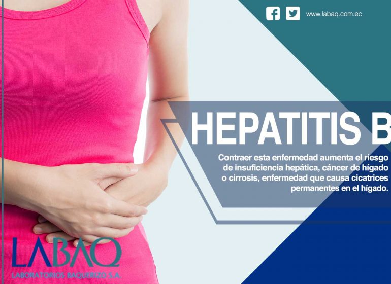 Hepatitis sintomas en adultos